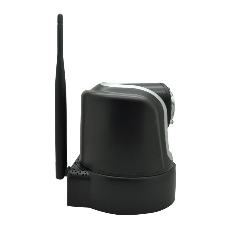 Aliexpress.com : Buy COOLCAM NIP 16SY Full HD Camera IP Wifi 1080P ...