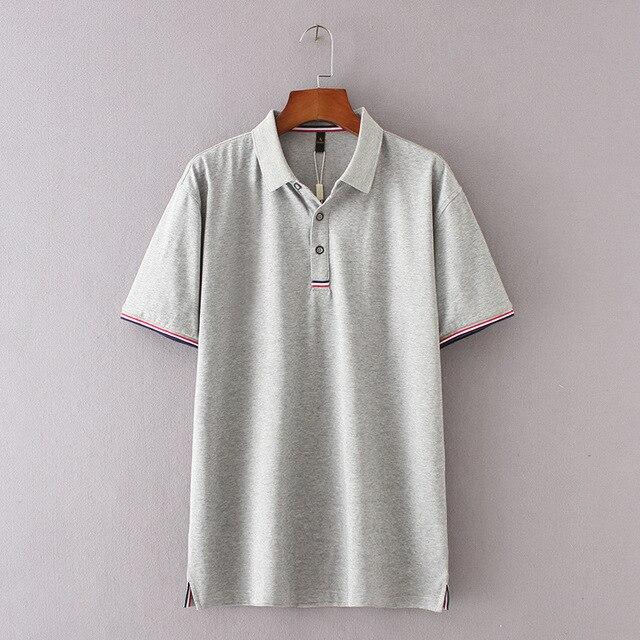 Costo-pescadr người đàn ông Phim Hoạt Hình Khủng Long In Túi T-Shirt Tops Áo Sơ Mi Tee