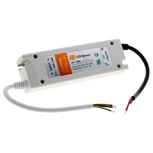 DC12V 18W 36W 72W 100W Lighting Transformers High Quality LED Driver for LED Strip Power Supply.