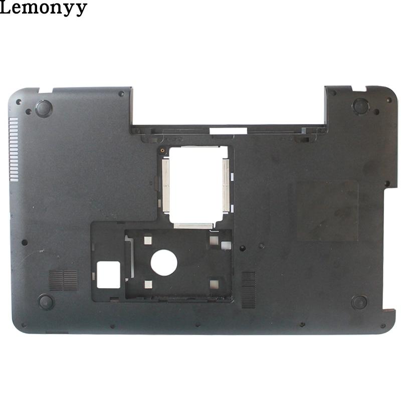 New bottom base for Toshiba Satellite C875 S870 S875 C870 L870 L870D L875 L875D Laptop Bottom