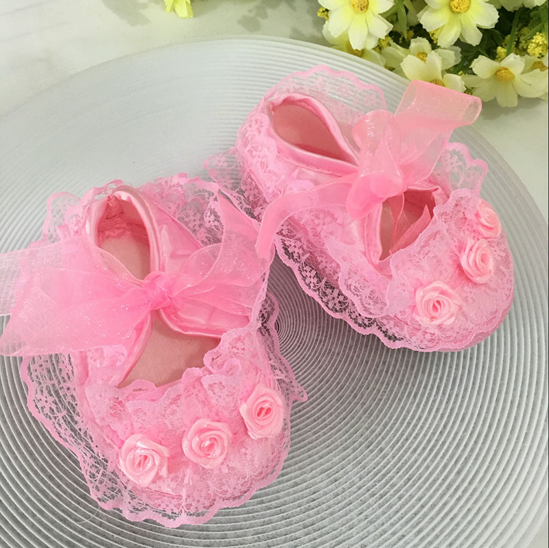 Kids-flowers-Shoes-Girl-Princess-Lace-Headband-Cute-Infant-Girl-Toddler-Shoes-Set-Newborn-Photography-Props-5TX14-2