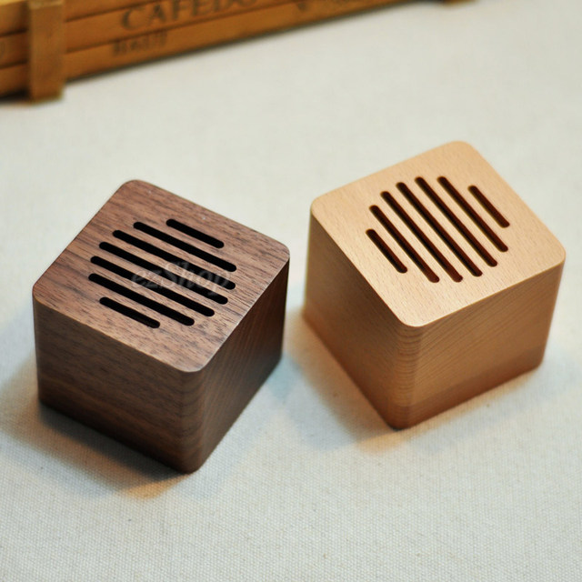 Excellent Quality Wooden Music Box Manual Japan Creative Birthday Gift Craft Perfect For Friend And Family