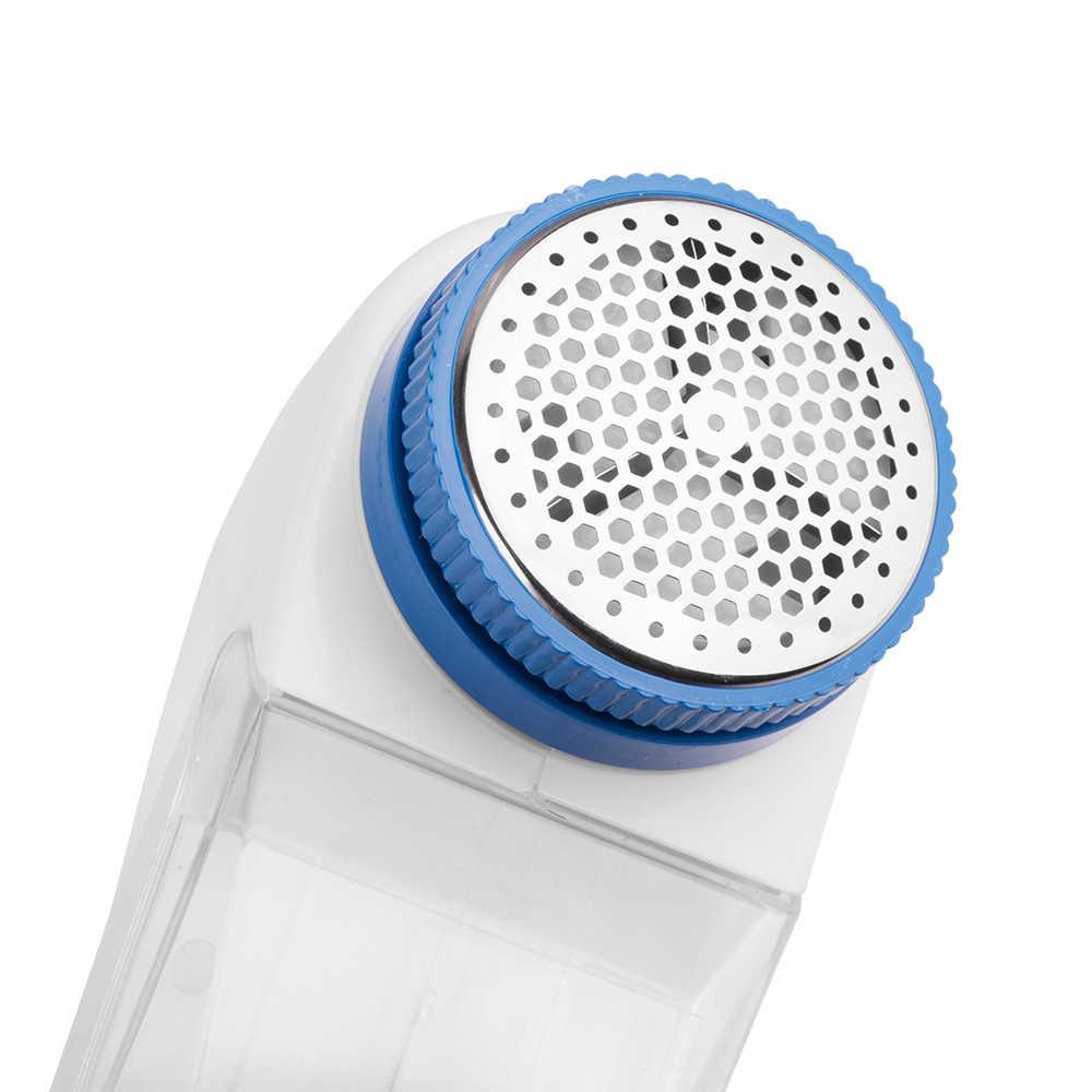 Elétrica Roupas Lint Removedores de Pílulas Fuzz Liquidificador/Cego/Tapetes/Tapetes Roupas Corte De Pelotas Pílula Máquina Remover