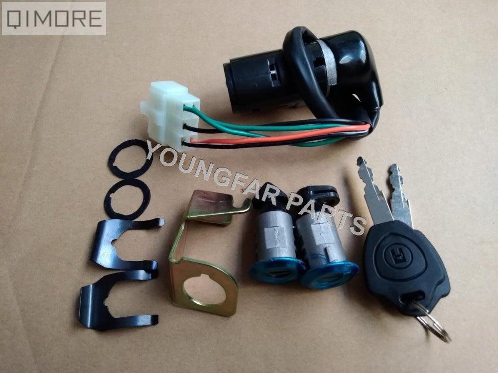 .NEW Dodge Transmission 500 518 Solenoid 3-4 OD /& TCC 1988-1995 12420