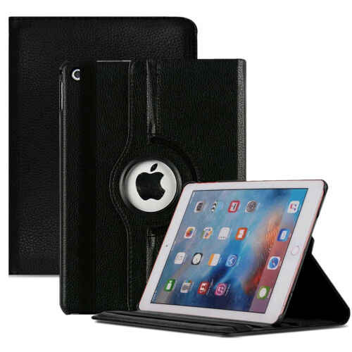 Roterende Funda Case voor iPad mini 5 7.9 2019 A2124 A2126 A2133 PU Leather Cover Voor iPad mini 5th mini5 tablet Gevallen 7.9 + Pen