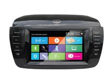 For Opel Combo 2011~2013 – Car GPS Navigation + Stereo Radio DVD Player 1080P HD Touch Screen Multimedia System