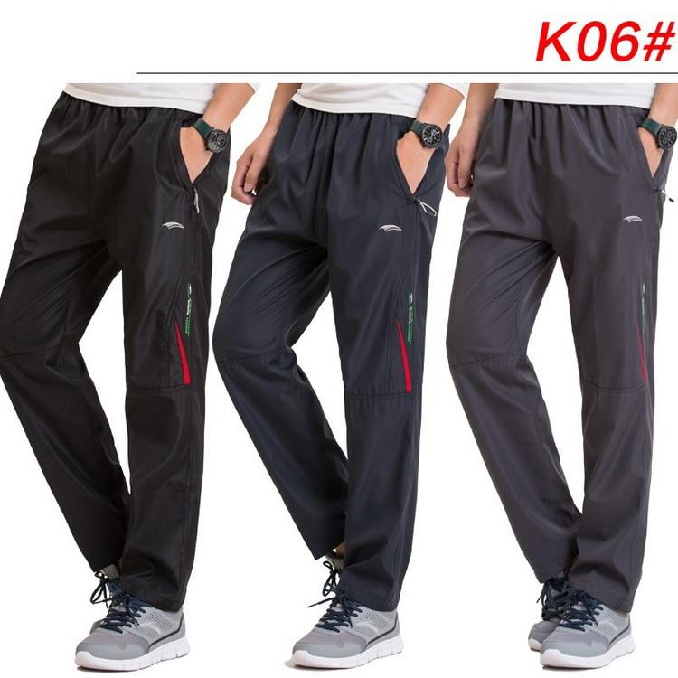 HTB1s3CqXdzvK1RkSnfoq6zMwVXaA Grandwish Men Winter Sweatpants Warm Fleece Thick Pants Mens Loose Elastic Waist Pants Casual Pants Trousers With Pockets,DA897