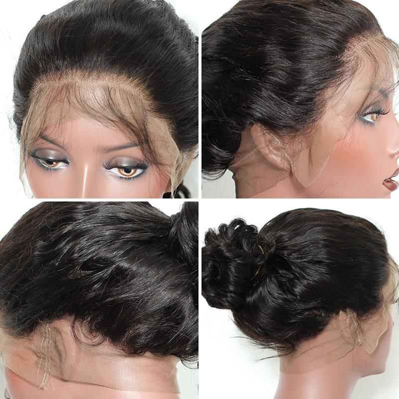 mulheres negras perucas de cabelo humano remy