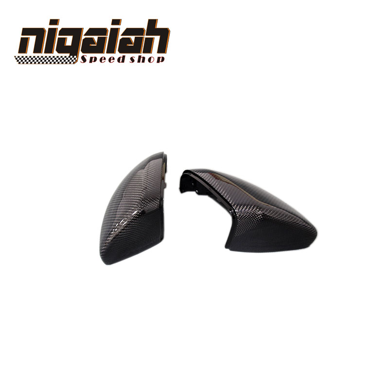 2015 2016 mercedes C class w205 carbon fiber replacement door side wing mirror covers for BENZ E W213 S class w222 car styling door mirror turn signal light for mercedes benz w163 ml270 ml230 ml320 ml400 ml350 ml500 ml430 ml55
