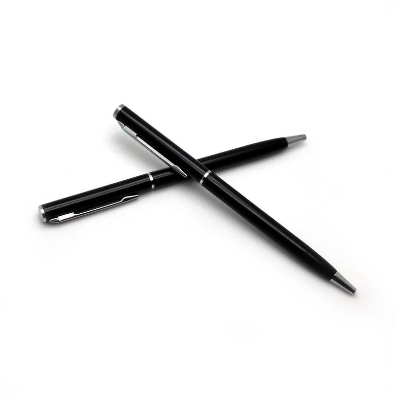 Best корпоративные подарки поставщик оптовая цена 50 шт. много качество ролика ручка Best бизнес-подарки пользовательские текст для ваших клиен... ...