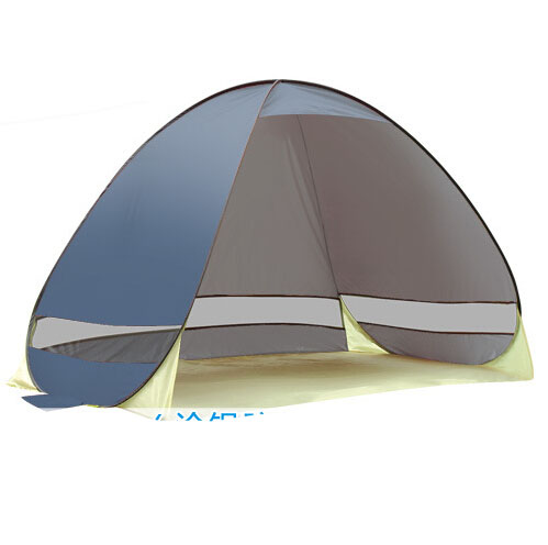 New summer beach lightweight tent 1kg pop up tent tenda gazebo outdoor gazebo c&ing tent for sunshade shelter tent-in Tents from Sports u0026 Entertainment on ...  sc 1 st  AliExpress.com & New summer beach lightweight tent 1kg pop up tent tenda gazebo ...