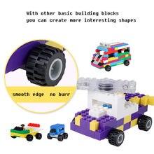 Promotionnels Lego Promotion Sur Des Roue Achetez CtsQxdhr
