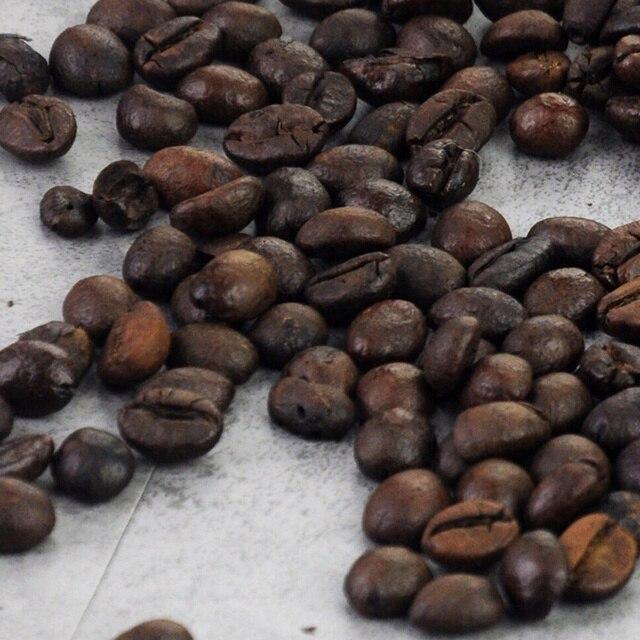 20g קפה שעועית קלאסי נוסטלגי צילום רקע קישוטי תמונה סטודיו DIY פריטים קישוטי פוטוגרפיה