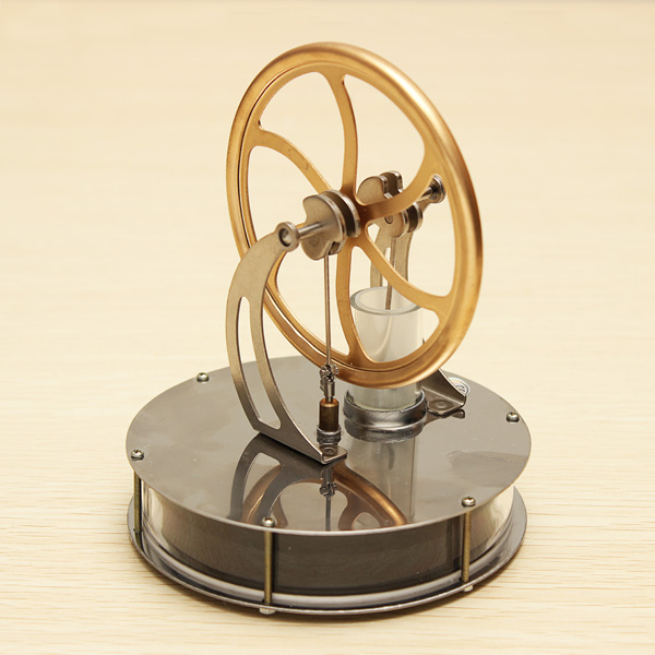 Hot-Sale-Discovery-Toys-Low-Temperature-Stirling-Engine-Model-Educational-Toy-Gift-For-Kid-Children-Adult-1