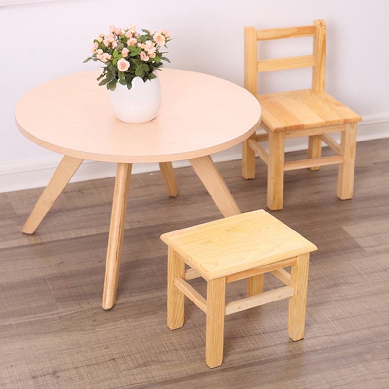 Miraculous Us 25 0 Pine Solid Wooden Square Stool Retro Furniture Home Living Room Chair Folding Change Shoe Bench Dining Table Desk Footstool In Living Room Ocoug Best Dining Table And Chair Ideas Images Ocougorg