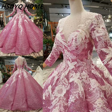 f692c7c2a989d Buy amazing ball gowns and get free shipping on AliExpress.com