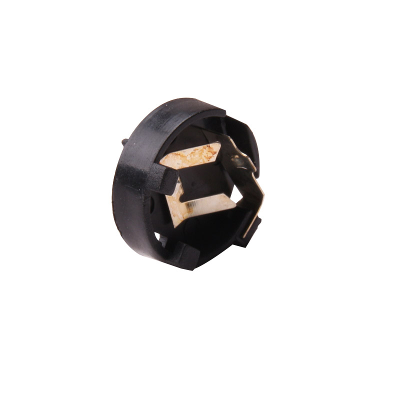 Электрические контакты Glyduino CR1220