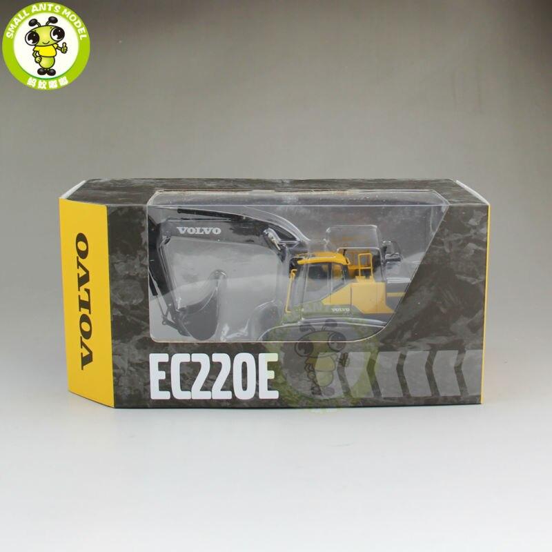 EC220E 10