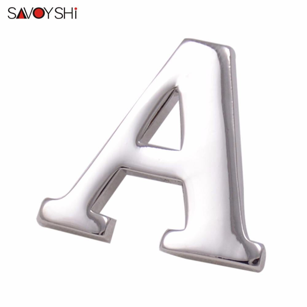 Lapel Pin Brooches Pins Gift for Men SAVOYSHI Jewelry
