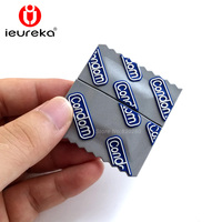 New Creative Simulation Condoms USB Flash Drive Wholesale Hot Sale Genuine 8GB 16gb 32gb Usb 2
