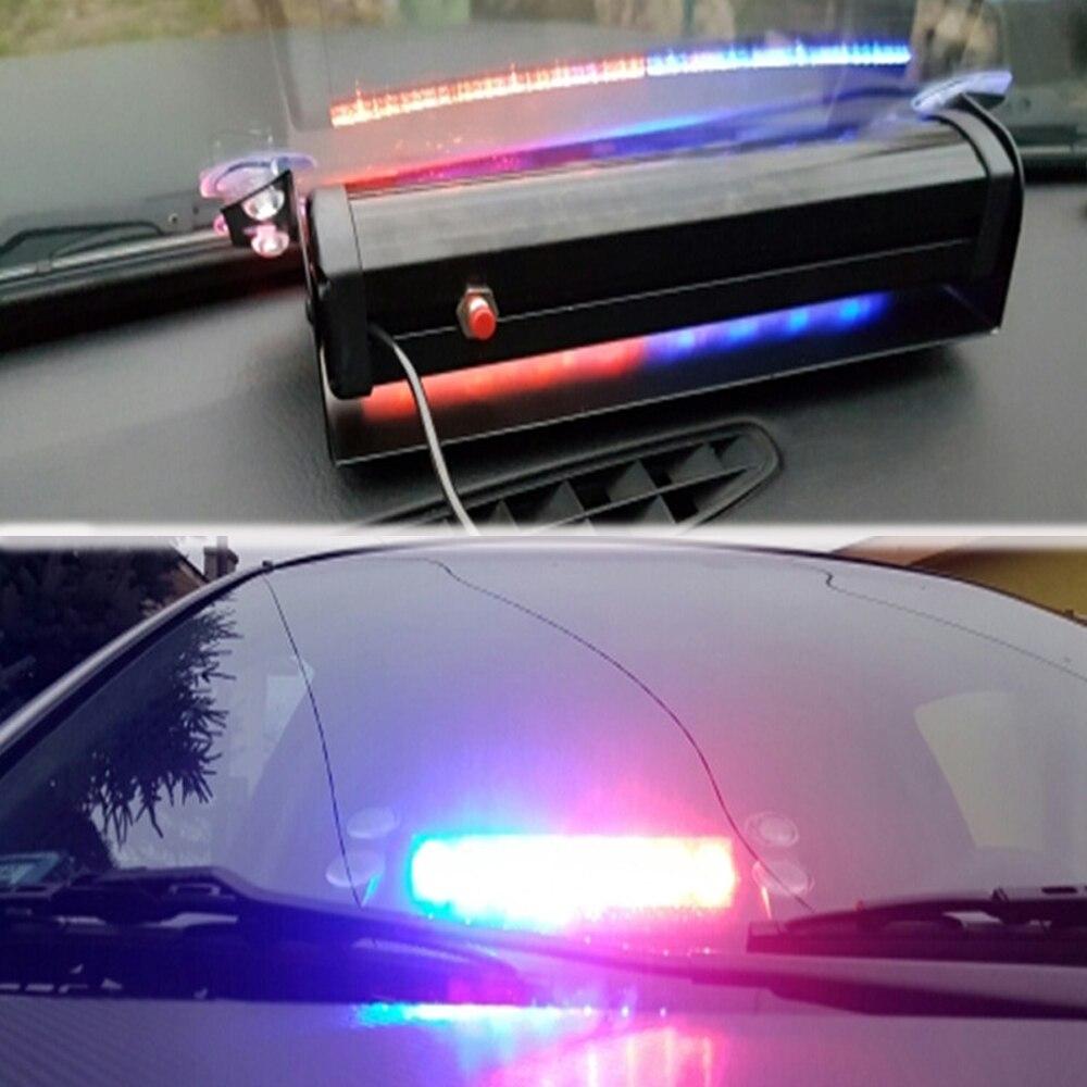 Asseny Lampe de Travail LED Lampe USB Portable Rechargeable pour Ext/érieur Camping Voiture R/éparation