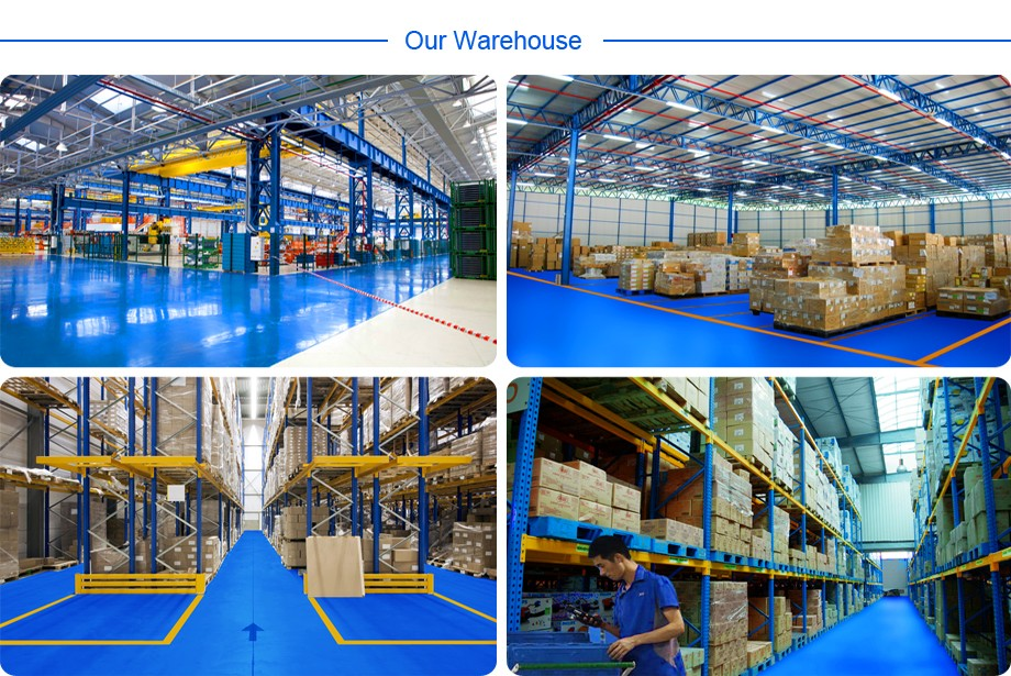 Our Warehouse-920PX-20160816A
