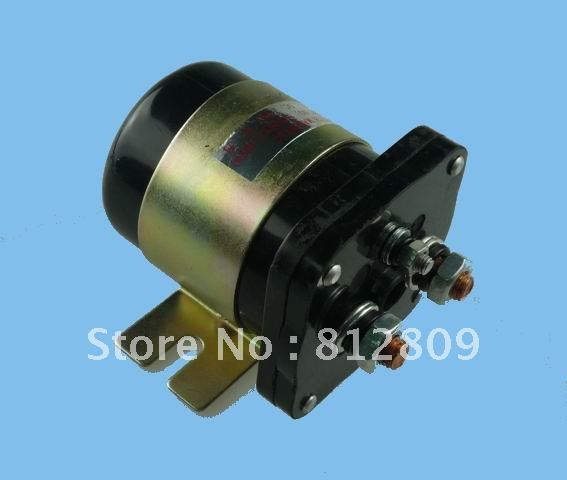 3050692+доставка DHL/FedEx быстро и дешево доставка