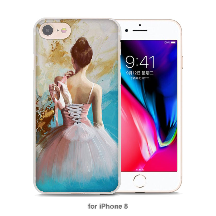 apple iphone 7 phone cases clear