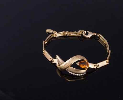 סיטונאי יוקרה ניגרית נשים חתונת תכשיטי סטי גדול שמנמן שרשרת עגילי כלה דובאי זהב אפריקאי חרוזים תכשיטי סט