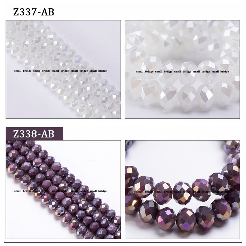 Z337 338 AB