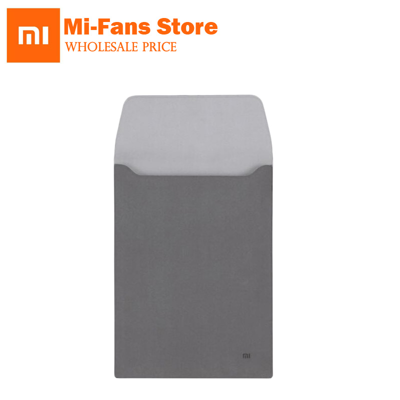 Здесь продается  Xiaomi 13.3 inch Laptop Envelope Style Superfine Fiber Soft Case Bag for Xiaomi Mi 13.3 Notebook Air Laptop For Xiao Notebook  Бытовая электроника