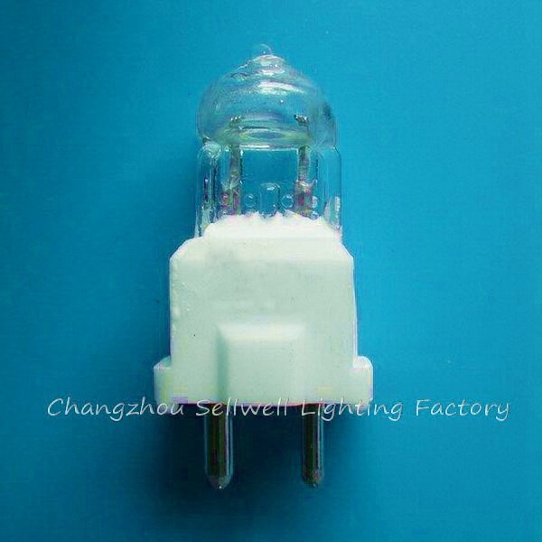 Hti 15ow Ac220v 150w G9.5 New!dance Lamp Bulb W009