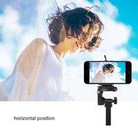 New Portable Lightweight Aluminum Tripod For Canon Nikon Sony Sigma Fuji Panasonic JVC Samsung Cameras Camcorders