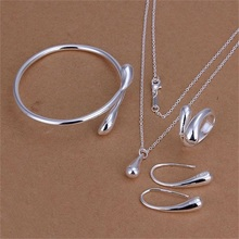 Ювелирный набор Factory Price Top Jewelry