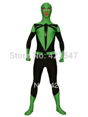 Cosplay Dragonfly Man clothes dragonfly superhero movie straitest halloween