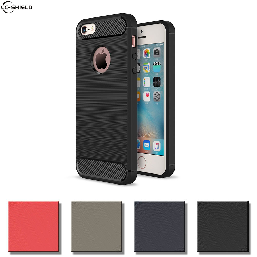 Fitted <font><b>Case</b></font> For Apple IPhone5 <font><b>IPhone</b></font> 5 Bumper Armor <font><b>Case</b></font> <font><b>Phone</b></font> <font><b>Silikon</b></font> TPU Cover For <font><b>IPhone</b></font> 5 S <font><b>IPhone</b></font> <font><b>5S</b></font> Coque Black <font><b>Cases</b></font>