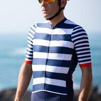 2019 newest best quality summer Cycling Jersey Men Pro Team Lightweight Short Sleeve Bike Jersey upf30+ cycling wear
