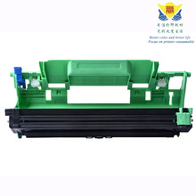 JIANYINGCHEN совместимый фотобарабан DR1075 DR1000 DR1035 DR1050 DR1070 для BROTHER лазерный принтер Акция