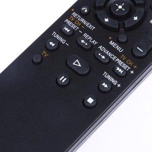 Image 2 - MỚI Thay Thế Điều Khiển từ xa Dành Cho Sony RM AAP015 STR DA1200ES STR DA2100ES STR DA3100ES STR DE998 BỘ Thu AV