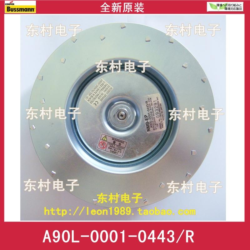 The new FANUC FANUC A90L-0001-0443 / R, A90L-0001-0443 / F spindle fan детские товары по уходу за ребенком brand new f l b26 sv007054 sv007054 f l