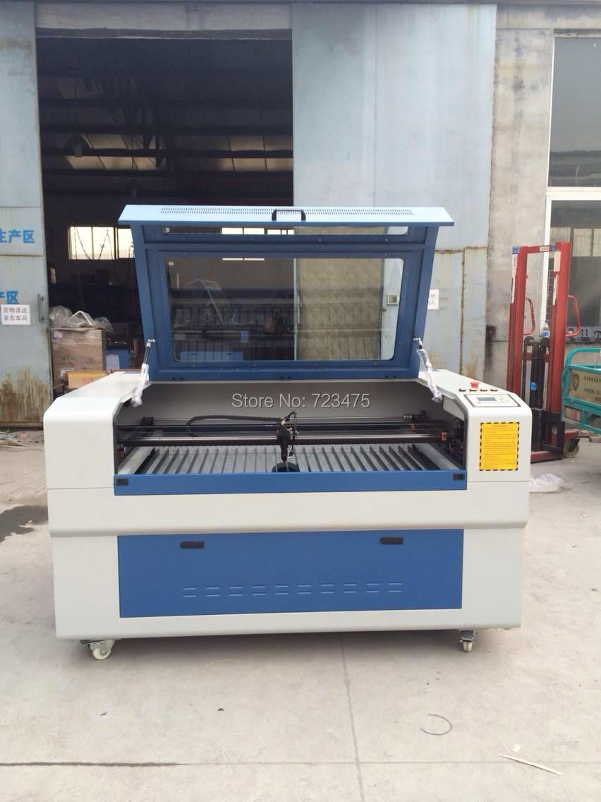 Online Buy Wholesale Plastic Engraving Machine From China