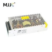 DC12V Power Supply 150W AC110V 220V To 12V Electronic Transformer 12V LED Driver 12 Volt Switching