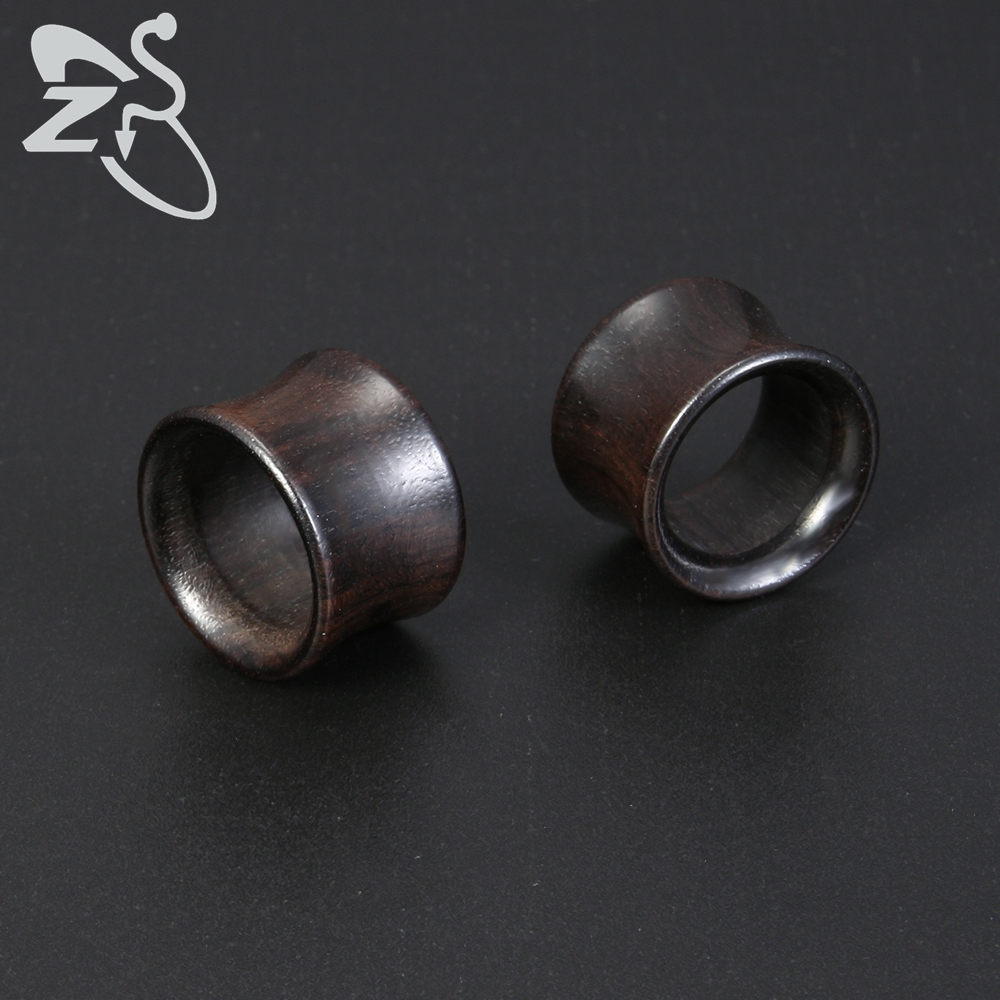 6 8 10 12 14 16 18 20 22 25 mm Welsh Dragon Ear Ring Plug Stretcher in Sizes