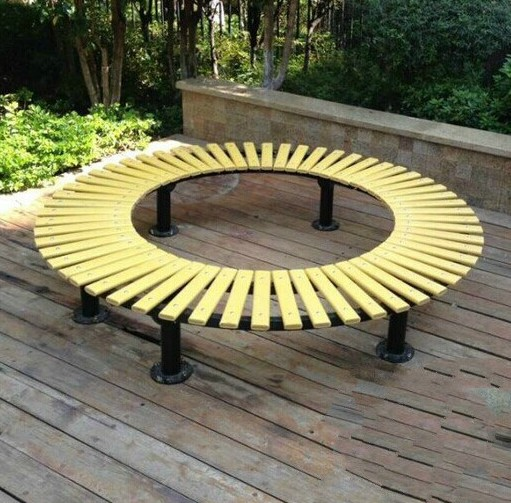 Outdoor Benches Wood Promotion Shop For Promotional