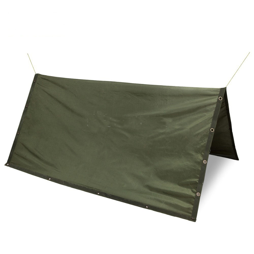 POINT BREAK High-quality outdoor multifunctional mat picnic mat tent awnings hammock swing camping sleeping bag  цены