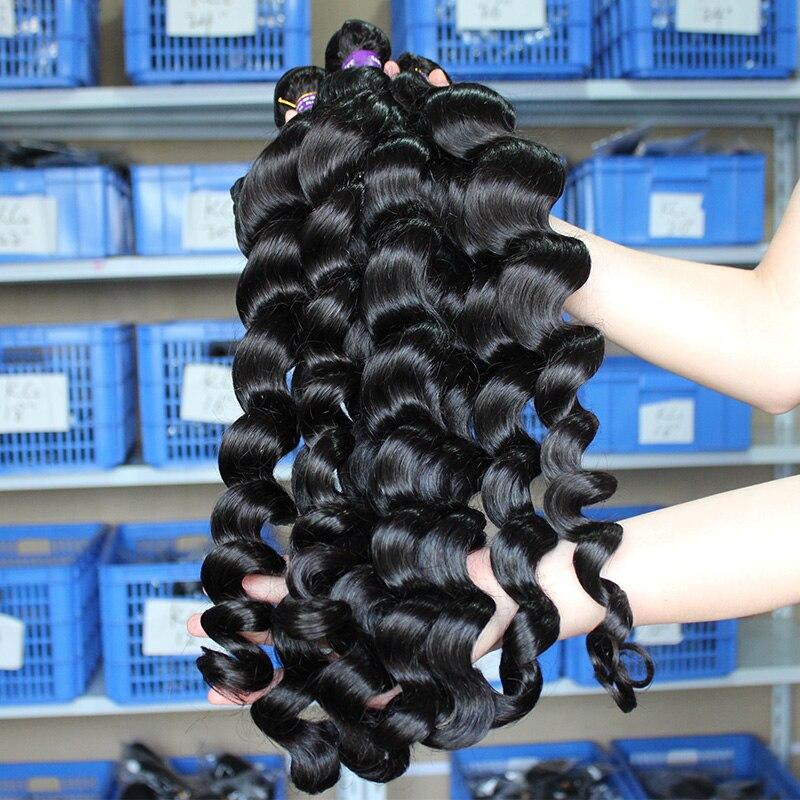 Loose-Wave-Bundles-Virgin-Brazilian-Hair-Weave-Bundles-100-Human-Hair-Bundle-Extension-One-Piece-Natural (3)