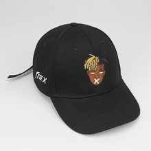 2019 New Dad Hat Sun Hats Caps Men Women Hat Bone Masculino Gorras Para Hombre  Snapback Baseball Cap Hip Hop Hat Casquette NY LA a209a25d3921