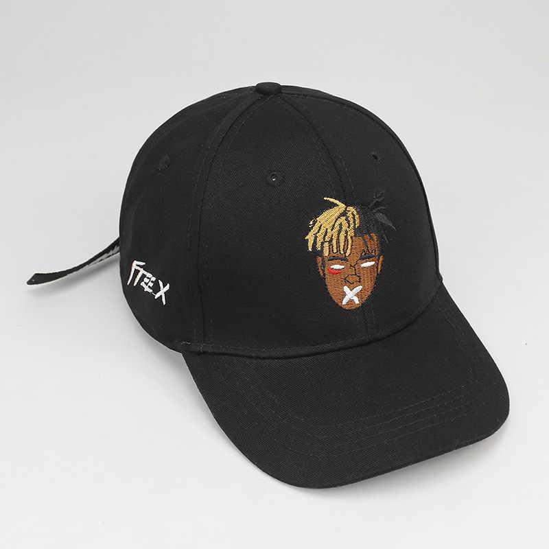4d33eb97f 2019 New Dad Hat Sun Hats Caps Men Women Hat Bone Masculino Gorras Para  Hombre Snapback