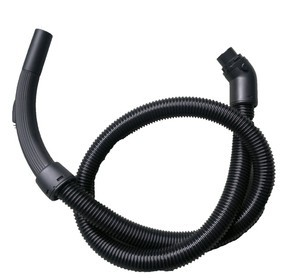 Vacuum cleaner accessories vacuum cleaner plumbing hose component vacuum cleaner vacuum cleaner plumbing hose