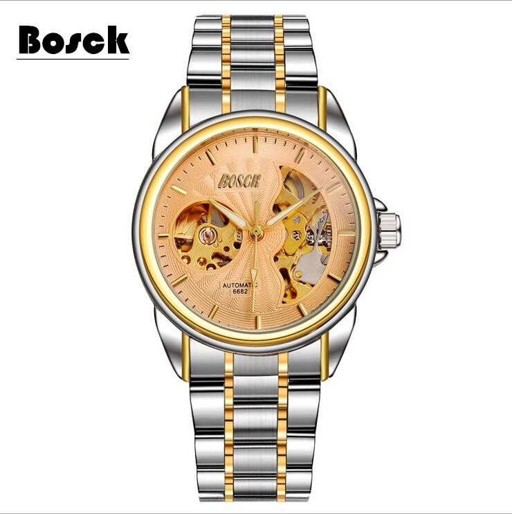 цена на Casual and beautiful men's quartz watch, casual and classic styles can be selected